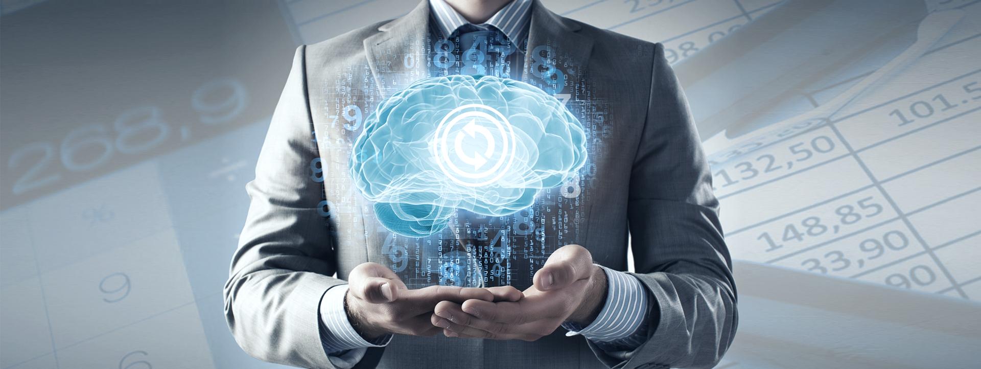 Inteligencia Notarial